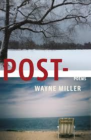 post milkweed editions