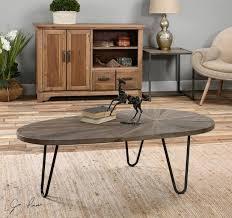 cool creative coffee tables 67 creative coffee table top ideas