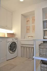 Laundry Room Cabinets Design by Laundry Room Winsome Laundry Room Cabinet Design Ideas Laundry