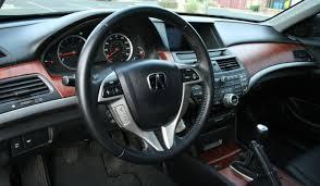 acura inside reader u0027s ride walter u0027s 2015 acura legend coupe concept drivetofive