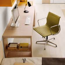 Armoire Office Desk by Study Desks Design Is More Adjustable Space Corner With Hutch Roll