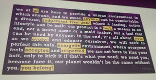 planet fitness no grunting policy ghost study