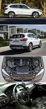 cars bmw 2016 2016 best car bmw x1 features photo info price rating bmw