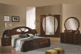 chambre a coucher italienne moderne meuble italien chambre a coucher excellent chambres a coucher pas