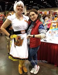 marty mcfly costume spirit halloween when doc brown and marty mcfly came back to the future they find