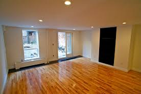 rochester housing council apartment listings located in the