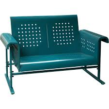 Ideas For Outdoor Loveseat Cushions Design Patio Ideas Full Size Of Patio24 Aluminum Patio Chairs Chair