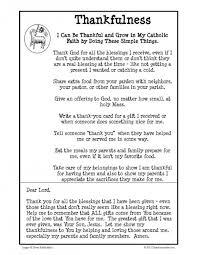 97 best catholic thanksgiving images on catholic