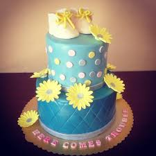 roscoe bakery baby shower cakes