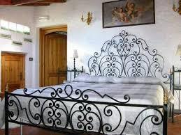 chambre d hote italie ligurie location finale ligure dans une chambre d hôte pour vos vacances