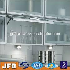 aluminum glass kitchen cabinet doors aluminum frame kitchen cabinet glass door front glass frame buy kitchen cabinet door kitchen cabinet aluminum frame glass door commercial