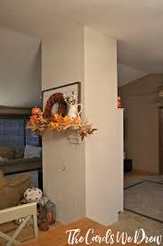 white brick fireplace telstraus white painted fireplace fujise us