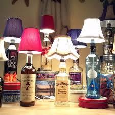 Liquor Bottle Cake Decorations 25 Unique Liquor Bottle Crafts Ideas On Pinterest Glass Bottle