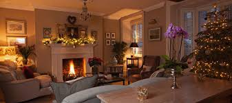 interior home decoration interior view cotswold interiors small home decoration ideas