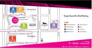 100 mgm grand floor plan draw floor plans in excel u2013