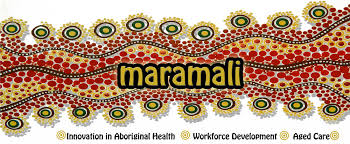 aged care maramali