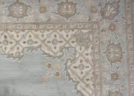 Blue Area Rugs Uncategorized The Awesome Grey And Blue Area Rug For Finest