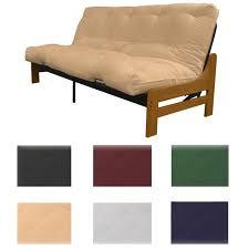 queen futon sets roselawnlutheran