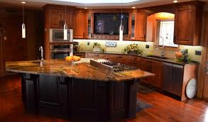 Kitchen Cabinets Kelowna by Nixon Woodcraft Home