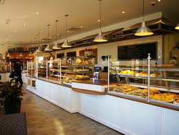 balance cuisine boulanger bakeries and pastry shops