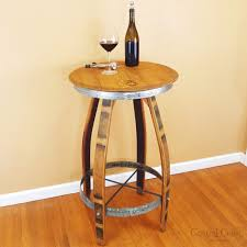 bar stools exquisite perspex bar stools 30 inch bar stools with