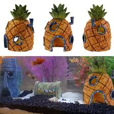 Home Aquarium Decorations Popular Making Fish Tank Buy Cheap Making Fish Tank Lots From