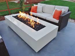 White Rattan Sofa White Fire Pit Table Set With Fire Pit Table Sets Costco Plus Fire