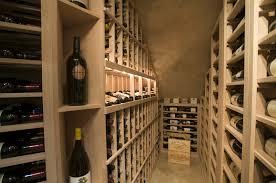 interior american wine rustic wine rack cranville wine racks