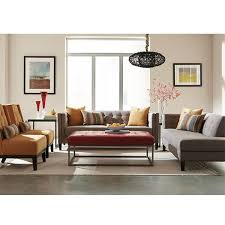 Family Room Sofas by 267 Best Mealey U0027s Furniture Images On Pinterest Living Room