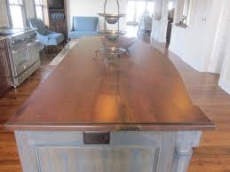 countertop reclaimed wood countertops diy butcher block wooden countertops cost wooden counter tops reclaimed wood countertops