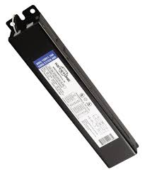 f96t12 electronic ballasts 8 foot ballast replacement