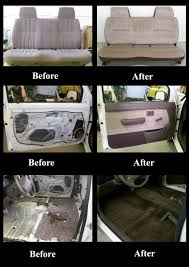 Upholstery Glue For Cars How To Reupholster A Headliner Cars Interiors And Stuffing
