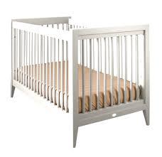 Stokke Mini Crib by Stokke Crib Rail Cover Creative Ideas Of Baby Cribs