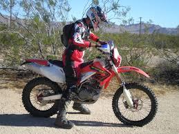 2002 honda xr250r moto zombdrive com