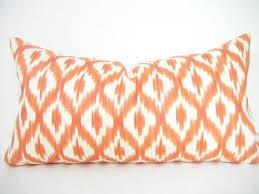 86 best decorative lumbar pillows bohemian images on