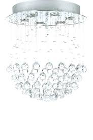 Chandelier Drops Replacement Glass Chandelier Drops Image For Glass Drops For Chandeliers
