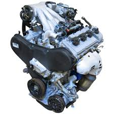 2007 toyota corolla engine for sale toyota engines used toyota engine from