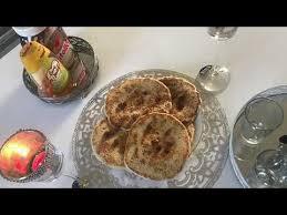 recette pancakes hervé cuisine recette facile pancakes