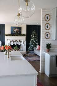 amazon com tin peel u0026 stick raised floral pattern backsplash diy kitchen remodel and rta cabinets navy walls simple