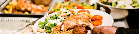 Best Lunch Buffets In Las Vegas the best indian restaurant las vegas india oven restaurant