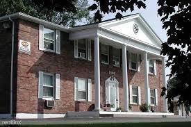 Morris Manor Rentals Buffalo Ny Apartments Com by Buffalo Ny Heat Included Apartments For Rent Show Me The Rent