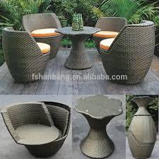 outdoor furniture liquidation wholesale outdoor furniture suppliers