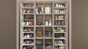 kitchen pantry storage ideas kitchen pantry storage ideas how to create a in small leola tips