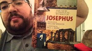 a jews opinion on the khazar theory of ashkenazi jews youtube