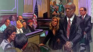 bill cosby trial mistrial declared as jury deadlocks cnn