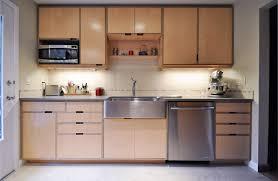 Kitchen Sink Cabinets Hbe Kitchen by Kitchen Plywood Cabinets Kitchen Decoration