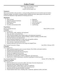 sle resume for healthcare administrative assistant bongdaao