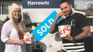 josh and elyse are selling their coburg home 9homes