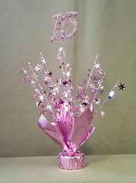 centerpieces for quinceaneras quinceanera balloon decorations party favors ideas