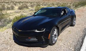 V8 Muscle Cars - the time for 4 cylinder american muscle cars has arrived